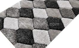 Научете повече за уюта на рошавите килими