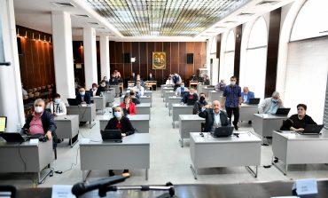 Общинският съвет одобри облекчения за ресторантьорите