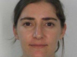 Полиция и близки издирват жена от Сливен