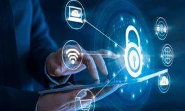 Основи на киберсигурността
