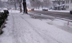 От общината обявиха, че са готови за зимата