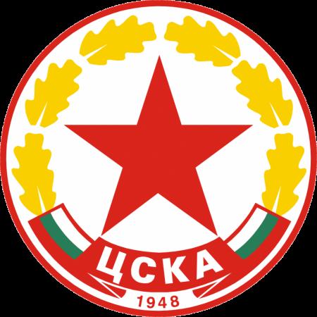 Гриша Ганчев си тръгва от ЦСКА