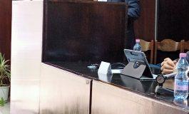 Георги Стоянов: Бюджетът на общината за 2021 година е насочен към утвърждаване на финансовата стабилност