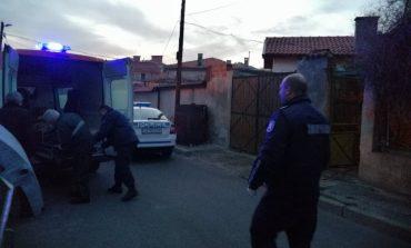 Четирима задържани и 2 кг иззет канабис при операция в Сливен