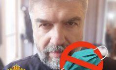 Отец Силвестър: Ваксината създава тоталитарна диктатура