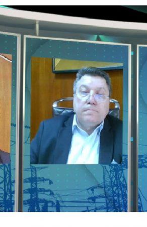 Сливен се включи в онлайн дискусия за енергийна ефективност на регионите
