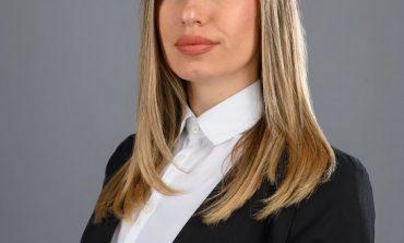 Кристиана Приставова: Недопустимо е в 21 век в България да нямаме ефективно използване на информацията