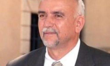 Константин Болярски: Гласувайте с номер 4 в бюлетината! Това е нашата грижа за хората на България
