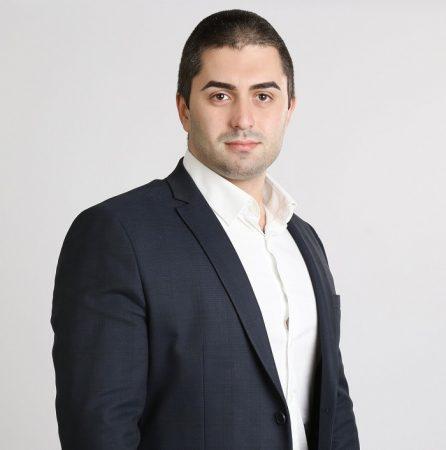 Васил Стоянов: Развитието на селските региони ще бъде наш основен приоритет