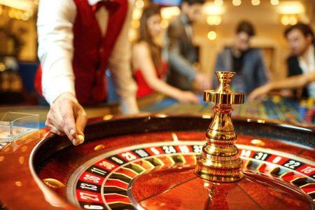 5 огромни разлики между Bwin казиното и физическите игралните зали