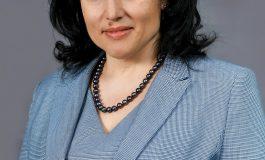 Великденски поздрав от Десислава Танева