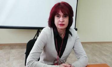 Д-р Даниела Калева: Ако 7-8 от всеки 10 са имунизирани,COVID-19ще е под контрол