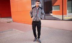 Мъжки камуфлажни спортни панталони – как да ги съчетаем?