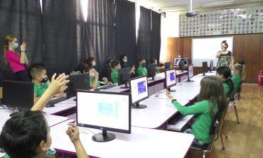 Иновативни училища обменят добри практикина среща в Сливен