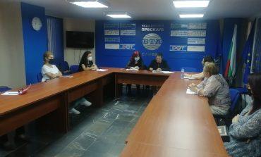 Област Сливен ще е домакин на Национални дни за учене през целия живот