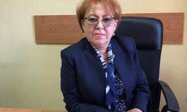 Катя Колева встъпи в длъжност като административен ръководител на Районна прокуратура – Сливен