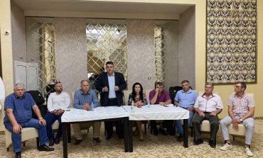 Атанас Зафиров: БСП ще намали рязко ДДС ставките на храните и лекарствата