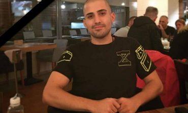 Паник атака и инфаркт вероятно са причинили смъртта на сливенския студент в Бургас