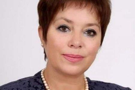 """Соня Келеведжиева: Благодаря на всички, които подкрепиха коалиция """"БСП за България"""" на 11 юли"""