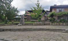 Четения, посветени на Захарий Стоянов, ще се проведат на 31 юли в Медвен