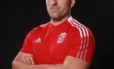 За пръв път от близо 30 години: Сливенски треньор ще води отбор в Първа лига