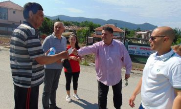Aтанас Зафиров:  ГЕРБ си отиват, край на застоя