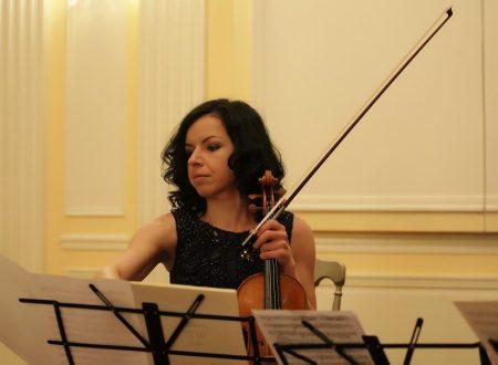 Вижте програмата на Симфоничния оркестър в Сливен