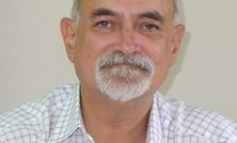 Почина бивш директор на сливенския театър