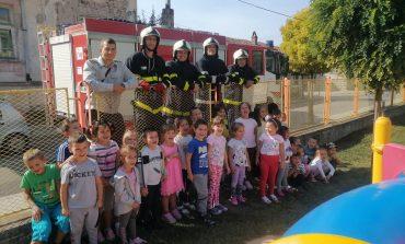 28 служители на РДПБЗН-Сливен с награди за празника на огнеборците 14 септември